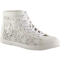 Call It Spring™ Northglenn Lace High-Top Sneakers - jcpenney