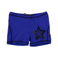 5ad5e93767e5b molo 'Norton' Swim Shorts (Baby Boys) Ss16, Nordstrom, Swim Trunks