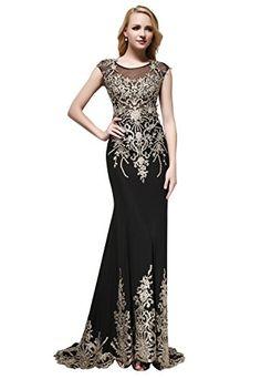 1ed766adcd9 72 Best Prom dresses evening dresses