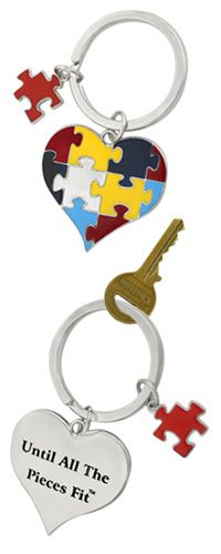Until+All+the+Pieces+Fit™+Autism+Awareness+Heart+Keychain+at+The+Animal+Rescue+Site