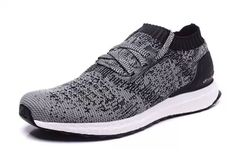 timeless design 96d94 93df2 Ultra Boost Uncaged Core Black Charcoal BB3900