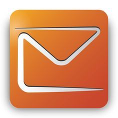 hotmail login sign in - Norton Safe Search