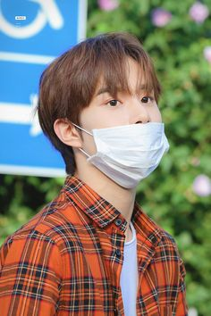 #Jungwoo #NCT Cre: GARCON