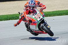 Wonderful Nicky Hayden Ducati Motogp Full Hd Wallpaper - Your HD Wallpaper (shared via SlingPic) Ducati Motogp, Motogp Race, Yamaha, Nicky Hayden, Accident Attorney, Epic Fail Pictures, Racing Motorcycles, Valentino Rossi, Sportbikes