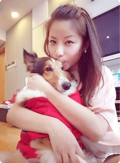 My Pet Store provides professional pet grooming services. Entrust our experienced pet groomers to make your pet clean, healthy and endearing.