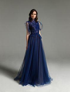 Stylish evening dresses for wedding – Wedding Dresses Fall Dresses, Evening Dresses, Wedding Dresses, Dress Collection, Stylish, Angel, Fashion, Evening Gowns Dresses, Bride Dresses