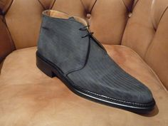 FRANC Maestri Calzaturieri - men's shoes collection