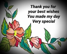 Thank You Cards – wanaabeehere You Make Me, Your Cards, Thank You Cards, Day, Appreciation Cards, Wedding Thank You Cards