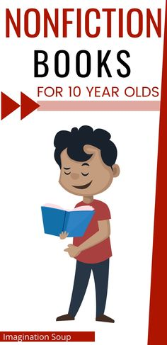 10 Year Old, 10 Years, Nonfiction Books For Kids, Kid President, Weird But True, National Geographic Kids, Happy Reading, Reading Levels, Chapter Books