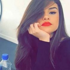 | Selena Gomez | My Beauty :O I love you Sely :)