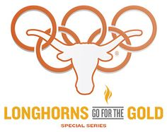 Longhorns Punch Their Tickets to the Olympics
