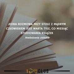 #100club #książki #mądrość #inspiracje