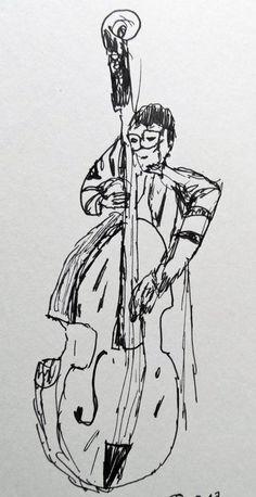 Menschen4-4.jpg (515×1000)