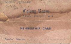membershipcolony