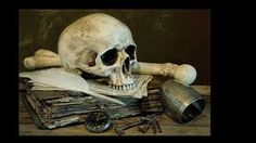 vanitas still life photographers Crane, Memento Mori Art, Vanitas Paintings, Skull Anatomy, Vanitas Vanitatum, Still Life Photographers, Still Life Photos, Skull And Bones, Gothic Art