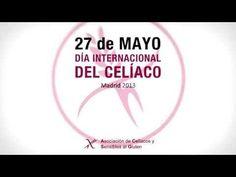 Hoy es el día del celíaco Convenience Store, May 27, Celiac, International Day Of, News, Convinience Store