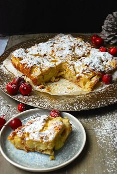 Healthy Sweets, Healthy Snacks, Pureed Food Recipes, Cooking Recipes, I Want Food, Brownie Desserts, Breakfast Pastries, Happy Foods, High Tea