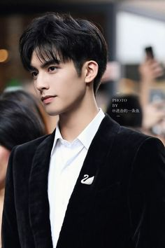 COVER BY IFYRAA ___________________ Alvaro idaman para wanita. Handsome Anime Guys, Handsome Actors, Cute Actors, Handsome Boys, Hot Korean Guys, Korean Boy, Cute Korean, Korean Men Hairstyle, Asian Male Hairstyles