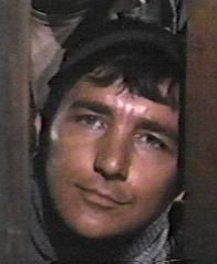 "Richard Dawson played ""Cpl. Peter Newkirk"" on ""Hogan's Heroes""."