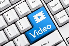 Online Video Advertising stock photos and royalty-free images, vectors and illustrations E Commerce, Coaching, Video Advertising, E-mail Marketing, Computer Keyboard, Seo, Web Design, Photos, Website