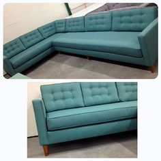 los angeles awesome mid century leather sofa 750 starting over living room inspiration pinterest leather