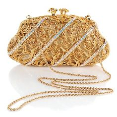 Google Image Result for http://dyn-images2.hsni.com/is/image/HomeShoppingNetwork/pd300/joan-boyce-gardenia-jeweled-minaudiere~969729.jpg