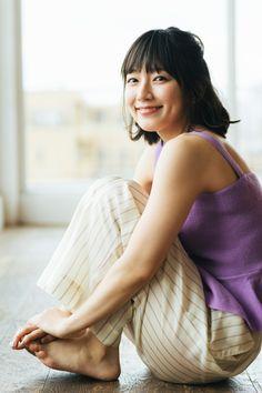 本当はからっぽ Japanese Eyes, Japanese Beauty, Japanese Girl, Asian Beauty, Asian Model Girl, Asian Girl, Asian Ladies, Portrait Photography Poses, Portraits