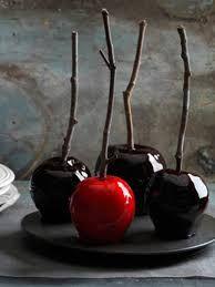 Kuvahaun tulos haulle candied apple