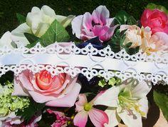bridal garter plus size lace garter plus size by laceforbrides