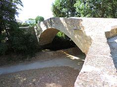 Talamanca del Jarama. http://www.elhogarnatural.com/