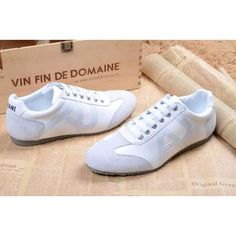 Armani Mens Causal Shoes, 1 To 1 Quality, Fahion Sneakers From Replica Shop #ARMSHO-064