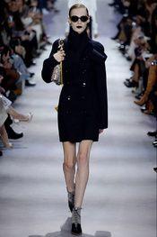 gafas Christian Dior - Pasarela