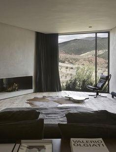 Morocco Villa by Studio KO 4