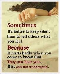 This is so true. I know deep down that I am not the only person struggling, but most of the time, it is a very lonely place. And even those who you think understand, eventually run out of the words to encourage you with. Now Quotes, Quotes To Live By, Life Quotes, Hurt Quotes, Quotes Of Sadness, Keep Quiet Quotes, Burn Out Quotes, Emptiness Quotes, Solitude Quotes