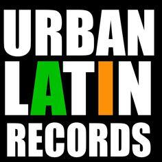 UrbanLatinRecords