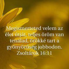 Bible Quotes, Prayers, Blessed, Spirituality, Faith, Christian, God, Dios, Prayer