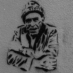 """""""Todo mundo está engasgado com todo mundo todos se sentem irados ludibriados no troco logrados todos desanimados desiludidos."""" Bukowski Deixe isso te envolver - #bomdia #charlesbukowski #leitura #trechos #tumblr #goodmorning #bulk #velhosafado #literatura #follow #instalike #like #likes #bukowskieoutros #poema #poesia #bukowskibar #quotes #charlesbukowskiquotes #bukowski #bukowskibrasil #charlesbukowskibrasil #leitor #leitores by bukowski_e_outros Get much more Bukowski at…"""