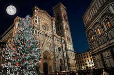 Firenze L'è Firenze.