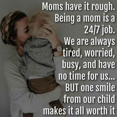 I love being a mom! My two beautiful healthy children! - Quotes For Single Mom - Ideas of Quotes For Single Mom - I love being a mom! My two beautiful healthy children! Mommy Quotes, Single Mom Quotes, Baby Quotes, Family Quotes, Life Quotes, Stay At Home Mom Quotes, Child Quotes, Busy Mom Quotes, Pregnancy Quotes