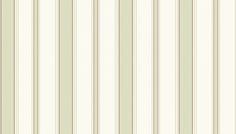 Cambridge Stripe_96-1006_300dpi_RGB