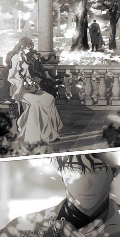 L Dk Manga, Manga Cute, Manga Anime, Anime Art, Anime Couples Manga, Cute Anime Couples, Otaku, Online Comics, Familia Anime