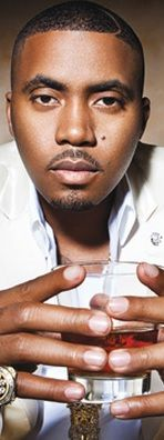 Nas Rapper - Yahoo Image Search Results