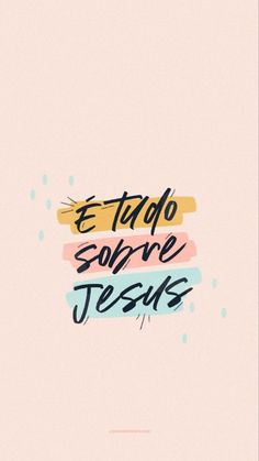 Jesus Is Life, Jesus Peace, Jesus Loves You, Jesus Wallpaper, Wallpaper Quotes, Christian Wallpaper, Catholic Quotes, Inspirational Wallpapers, Jesus Freak