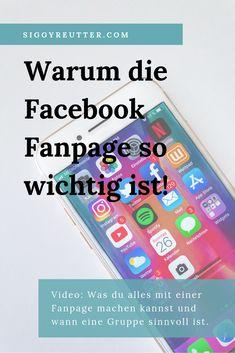 Facebook Marketing, Internet Marketing, Online Marketing, App Store, Im Online, Social Bookmarking, Online Business, Youtube, Social Media