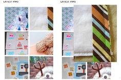 'How to get a Pinterst Widget for Blogger' by #Blossom Heart Quilts 'Gettin' Bloggy With It!'