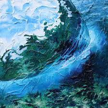 art wave - Google Search