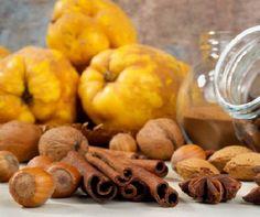 Almond, Garlic, Vegetables, Food, Essen, Almond Joy, Vegetable Recipes, Meals, Yemek