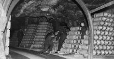 WW2: Accidental Detonation of 4,000 Tons of Explosives In England Killed 70 and Scarred the Land Forever