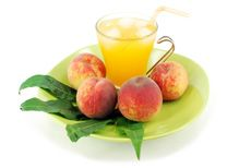 Peach Passion Lemonade Mix  Product # [282]    This gourmet lemonade mix is our favorite! Fresh peaches and sweet lemons are a perfect blend!   Makes 2 qts of refreshing lemonade.     $ 6.99