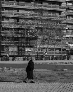 Untitled by Nikoleta-Glikou Street Trees, Adobe Photoshop Lightroom, Thessaloniki, Shutter Speed, Greece, Louvre, Scene, Community, Deviantart